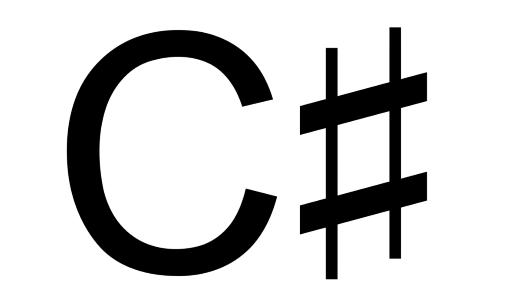 c_charp_logo