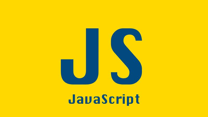 JavaSciptのロゴ画像