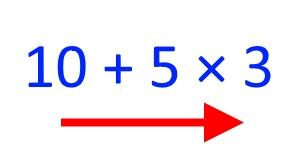 C言語:演算子の優先順位を分かりやすく説明