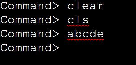 HTML5:テキストエリアの赤い波線や青い枠線を消したい