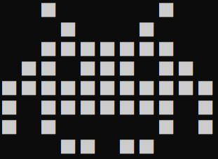 C言語:配列の使い道